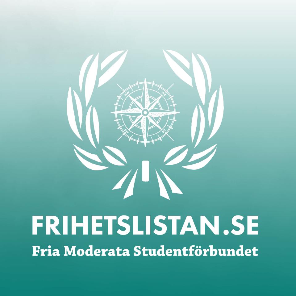 Sverige pa 22 a plats pa frihetsindex